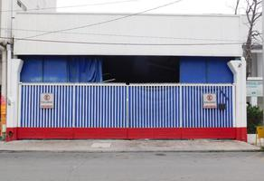 Foto de nave industrial en venta en  , ciudad guadalupe centro, guadalupe, nuevo león, 13997092 No. 01