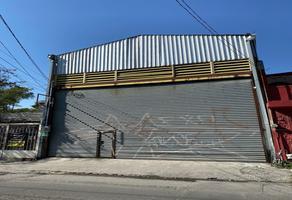 Foto de nave industrial en venta en  , ciudad guadalupe centro, guadalupe, nuevo león, 14330797 No. 01