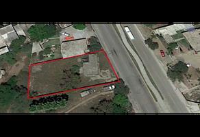 Foto de terreno habitacional en renta en  , villa de san miguel, guadalupe, nuevo león, 15378420 No. 01