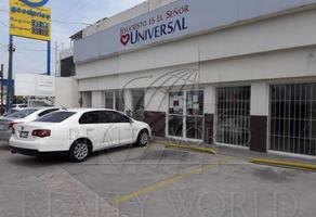 Foto de local en venta en  , ciudad guadalupe centro, guadalupe, nuevo león, 15386175 No. 01