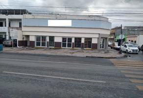 Foto de local en venta en  , ciudad guadalupe centro, guadalupe, nuevo león, 15889845 No. 01