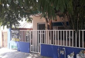 Foto de casa en venta en  , ciudad guadalupe centro, guadalupe, nuevo león, 16206514 No. 01