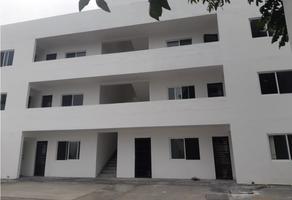 Foto de edificio en venta en  , ciudad guadalupe centro, guadalupe, nuevo león, 16559082 No. 01