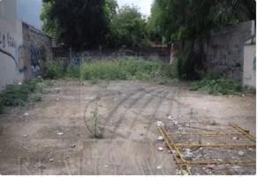 Foto de terreno comercial en venta en  , ciudad guadalupe centro, guadalupe, nuevo león, 16851924 No. 01