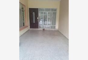 Foto de casa en venta en  , ciudad guadalupe centro, guadalupe, nuevo león, 0 No. 01