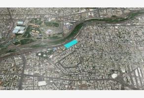 Foto de terreno habitacional en venta en  , ciudad guadalupe centro, guadalupe, nuevo león, 17512929 No. 01