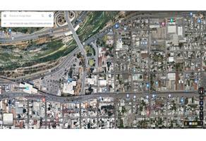 Foto de terreno comercial en venta en  , ciudad guadalupe centro, guadalupe, nuevo león, 17783721 No. 01