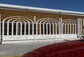 Foto de oficina en renta en  , ciudad guadalupe centro, guadalupe, nuevo león, 18068417 No. 01