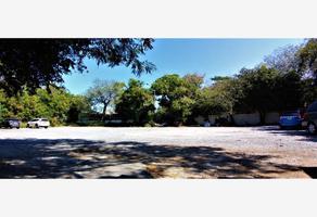 Foto de terreno comercial en renta en  , ciudad guadalupe centro, guadalupe, nuevo león, 18159724 No. 01
