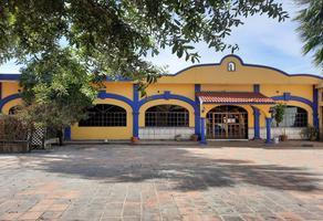 Foto de local en renta en  , ciudad guadalupe centro, guadalupe, nuevo león, 18720500 No. 01