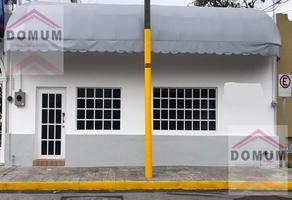 Foto de oficina en renta en  , ciudad guadalupe centro, guadalupe, nuevo león, 0 No. 01