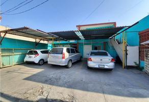 Foto de casa en venta en  , ciudad guadalupe centro, guadalupe, nuevo león, 20157972 No. 01