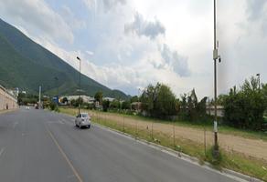 Foto de terreno comercial en renta en  , ciudad guadalupe centro, guadalupe, nuevo león, 0 No. 01