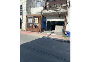 Foto de departamento en renta en  , ciudad guadalupe centro, guadalupe, nuevo león, 0 No. 01
