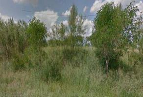 Foto de terreno comercial en venta en  , ciudad guadalupe centro, guadalupe, nuevo león, 7596108 No. 01