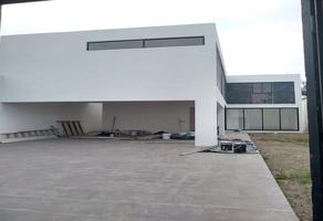 Foto de casa en venta en ciudad guerrero , revolución obrera, reynosa, tamaulipas, 0 No. 01