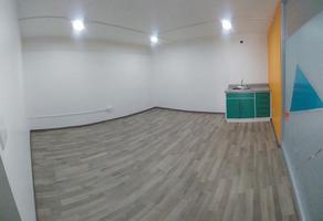 Foto de oficina en renta en ciudad hidalgo , ciudad hidalgo centro, hidalgo, michoacán de ocampo, 17590381 No. 01