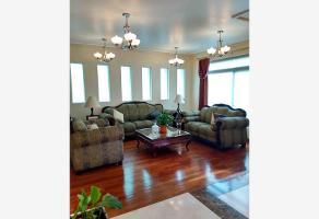 Foto de casa en venta en ciudad hidalgo ., la regadera, hidalgo, michoacán de ocampo, 9728965 No. 01