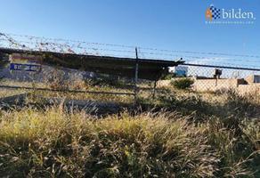 Foto de terreno comercial en venta en ciudad industrial , ciudad industrial, durango, durango, 0 No. 01