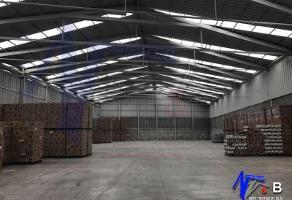 Foto de nave industrial en renta en  , ciudad industrial, león, guanajuato, 11829203 No. 01