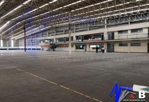 Foto de nave industrial en renta en  , ciudad industrial, león, guanajuato, 11829215 No. 01