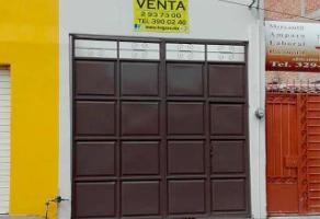 Foto de casa en venta en  , ciudad industrial, león, guanajuato, 6552245 No. 01