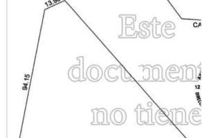 Foto de terreno habitacional en venta en  , ciudad industrial, mérida, yucatán, 14178066 No. 01