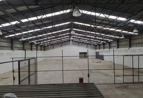 Foto de nave industrial en venta en  , ciudad industrial, mérida, yucatán, 0 No. 01