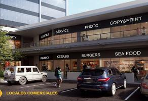 Foto de local en renta en  , ciudad industrial, mérida, yucatán, 9478374 No. 01