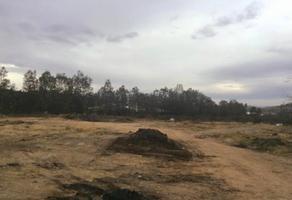 Foto de terreno comercial en venta en  , ciudad industrial, morelia, michoacán de ocampo, 16456181 No. 01