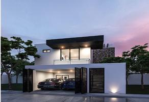 Foto de casa en venta en  , ciudad industrial, tijuana, baja california, 0 No. 01