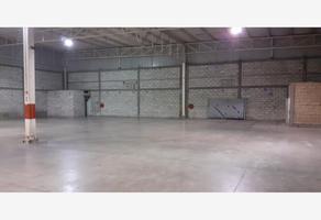 Foto de bodega en renta en  , ciudad industrial, torreón, coahuila de zaragoza, 17121570 No. 01