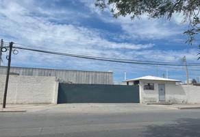 Foto de terreno comercial en renta en  , ciudad industrial, torreón, coahuila de zaragoza, 0 No. 01