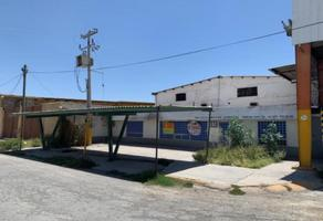 Foto de nave industrial en renta en  , ciudad industrial, torreón, coahuila de zaragoza, 0 No. 01