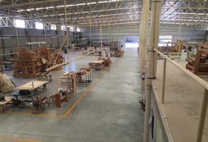 Foto de nave industrial en renta en  , ciudad industrial, torreón, coahuila de zaragoza, 6497549 No. 01