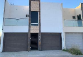 Foto de casa en renta en  , ciudad industrial, torreón, coahuila de zaragoza, 8642793 No. 02