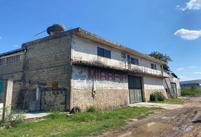 Foto de bodega en venta en  , ciudad industrial, umán, yucatán, 0 No. 01