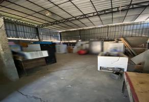 Foto de oficina en renta en ciudad industrial whi271317, ciudad industrial, morelia, michoacán de ocampo, 0 No. 01