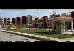Foto de casa en venta en  , ciudad integral huehuetoca, huehuetoca, méxico, 18122427 No. 01