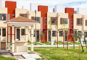 Foto de casa en venta en  , ciudad integral huehuetoca, huehuetoca, méxico, 19166254 No. 01