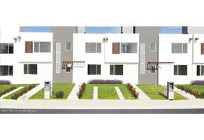Foto de casa en venta en  , ciudad integral huehuetoca, huehuetoca, méxico, 20361216 No. 01