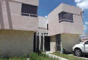 Foto de casa en venta en  , ciudad integral huehuetoca, huehuetoca, méxico, 3586531 No. 01