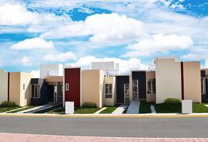 Foto de casa en venta en  , ciudad integral huehuetoca, huehuetoca, méxico, 6199921 No. 01