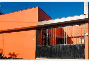 Foto de casa en venta en  , ciudad jardín, morelia, michoacán de ocampo, 17227635 No. 01