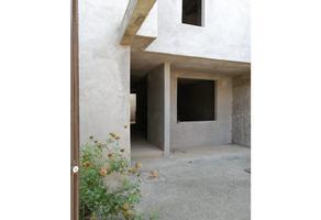 Foto de casa en venta en  , ciudad jardín, morelia, michoacán de ocampo, 18088061 No. 01
