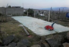 Foto de terreno habitacional en venta en  , ciudad jardín, morelia, michoacán de ocampo, 0 No. 01