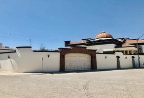Foto de casa en venta en  , ciudad juárez centro, juárez, chihuahua, 0 No. 01