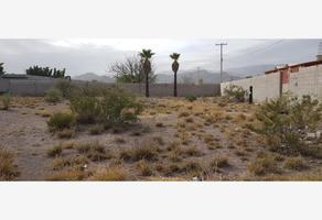 Foto de terreno habitacional en venta en  , ciudad juárez, lerdo, durango, 9807408 No. 01