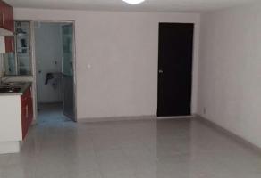 Foto de casa en venta en ciudad judicial 1, ciudad judicial, san andrés cholula, puebla, 0 No. 02