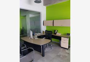 Foto de oficina en renta en ciudad judicial 72820, ciudad judicial, san andrés cholula, puebla, 0 No. 01